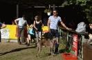 Herbstfest 2012_17