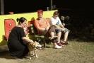 Herbstfest 2012_18