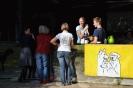 Herbstfest 2012_21