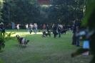 Herbstfest 2012_69