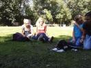 Welpenschule_9